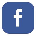 Jack Terzi Facebook