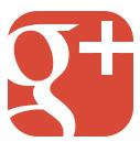 Jack Terzi Google Plus