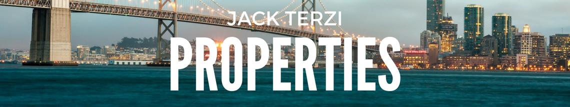 jack-terzi6