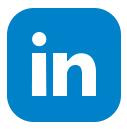 Jack Terzi Linkedin