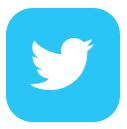 Jack Terzi Twitter