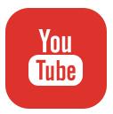 Jack Terzi Youtube